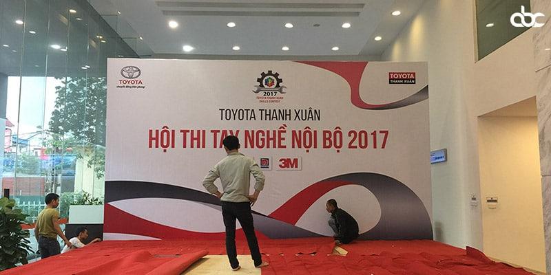 chuong-trinh-hoi-thi-tay-nghe-toyota-2017-3