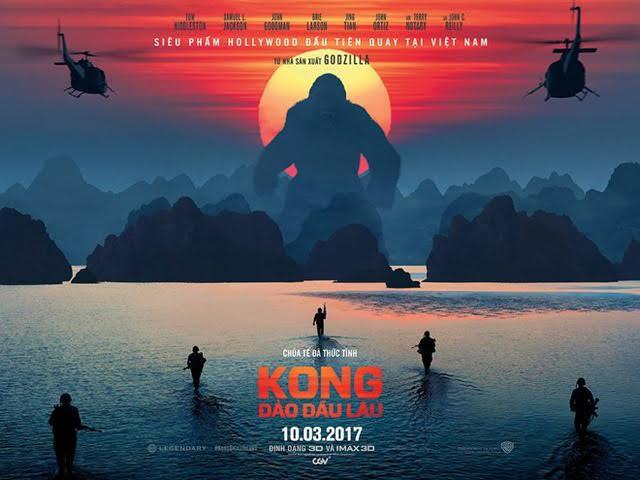 chuong-trinh-ra-mat-phim-kong-skull-island-1