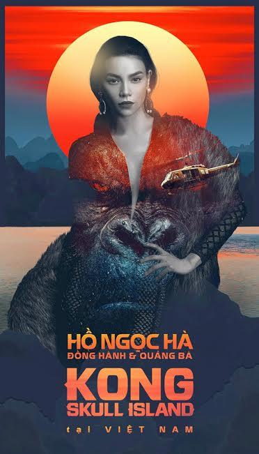 chuong-trinh-ra-mat-phim-kong-skull-island-4