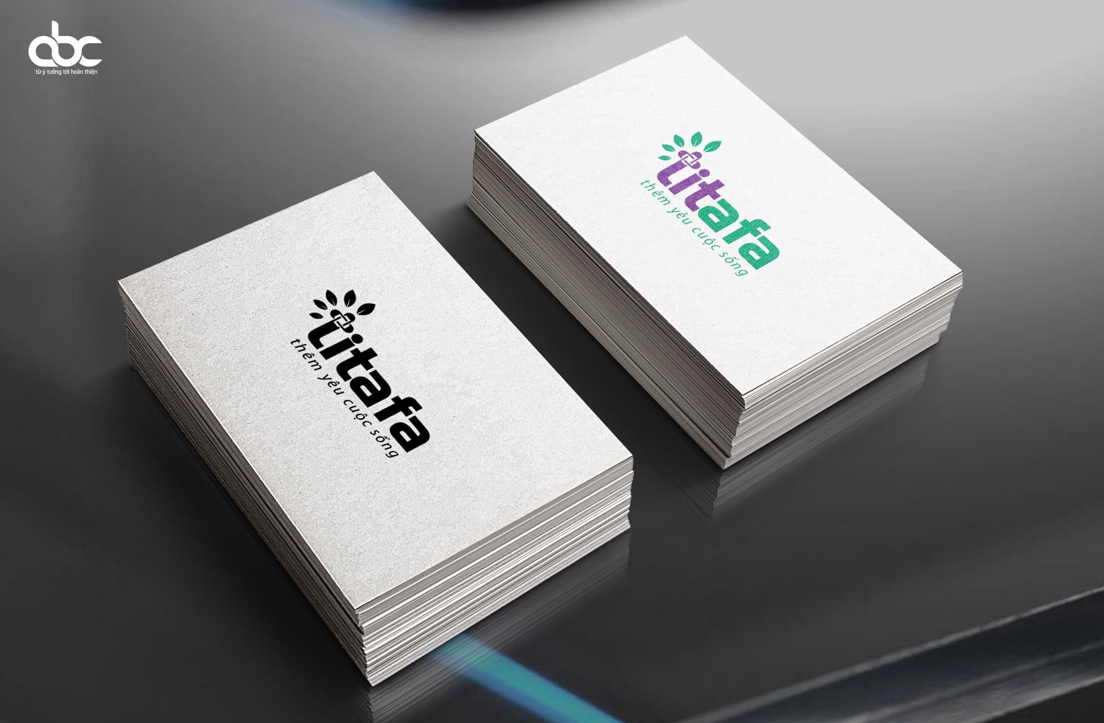 thiet-ke-TITAFA-card