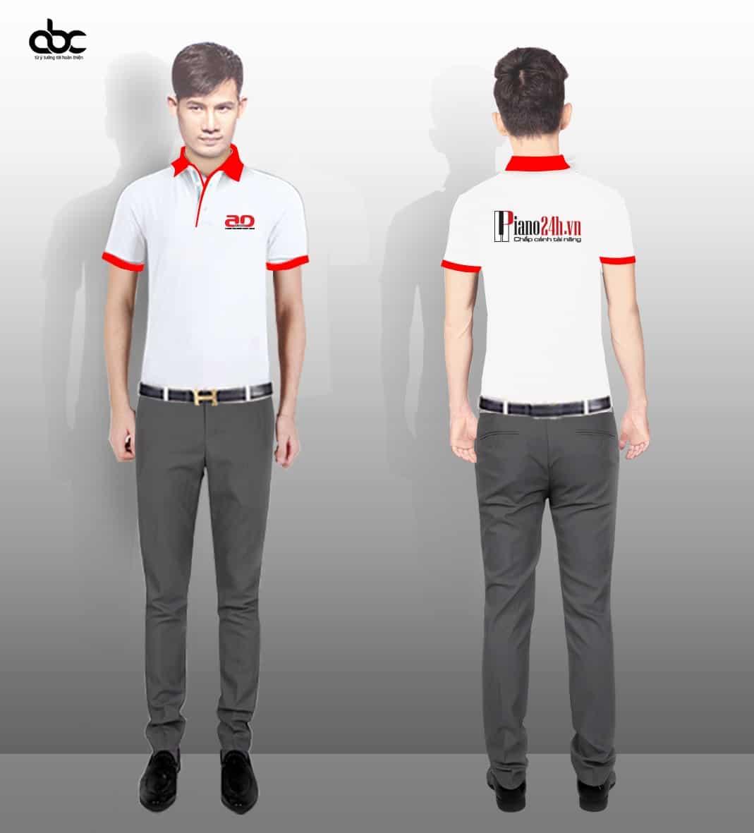 thiet-ke-Uniform-showroom-piano24h