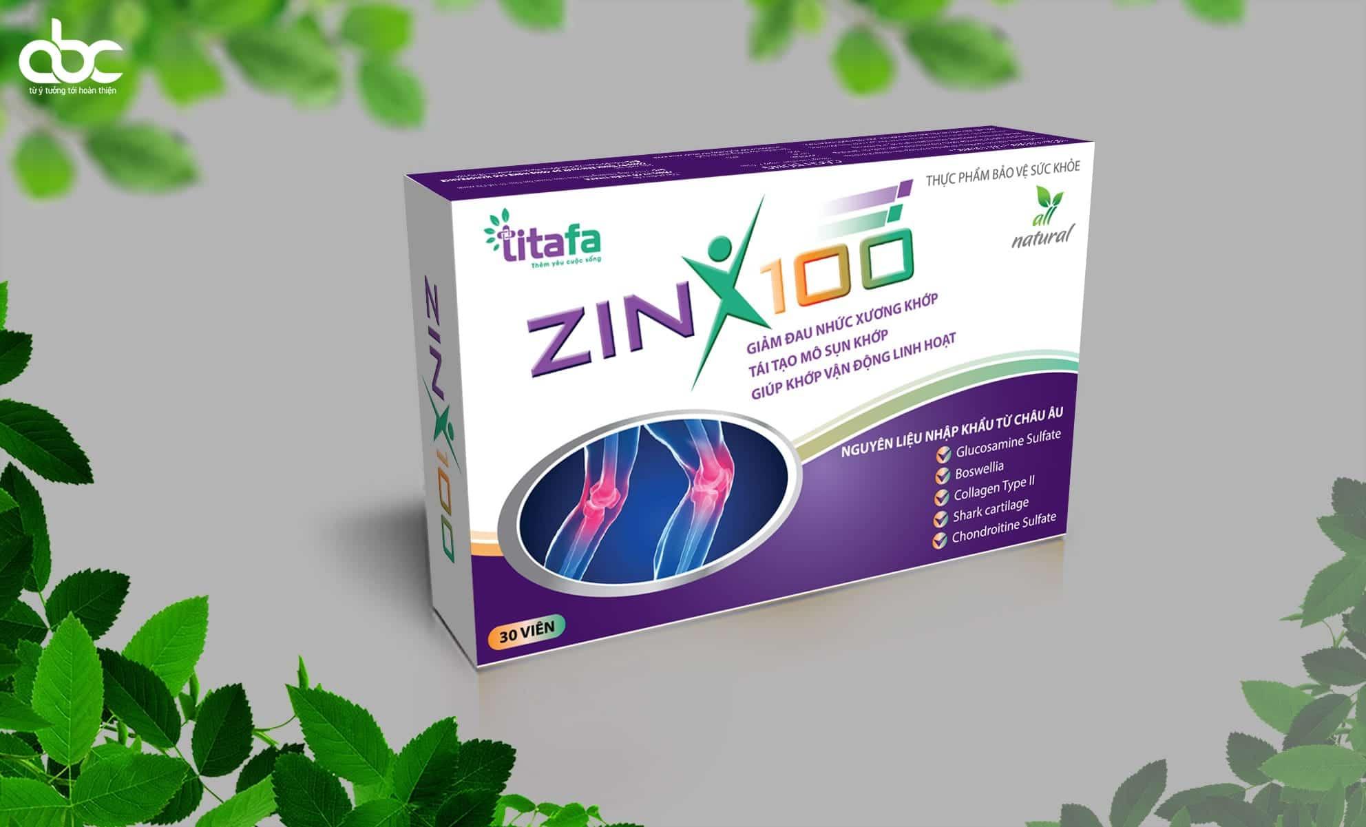 thiet-ke-ZINX100-2