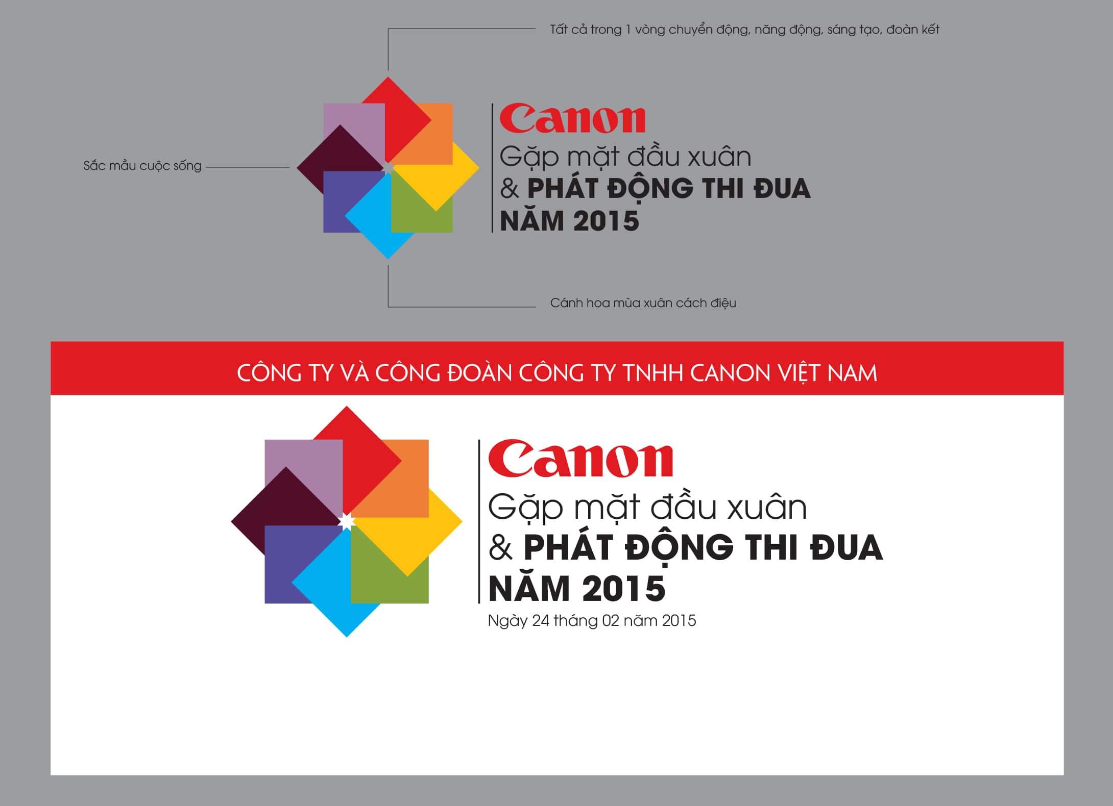 thiet-ke-backdrop-su-kien-gap-mat-dau-xuan-CANON-1