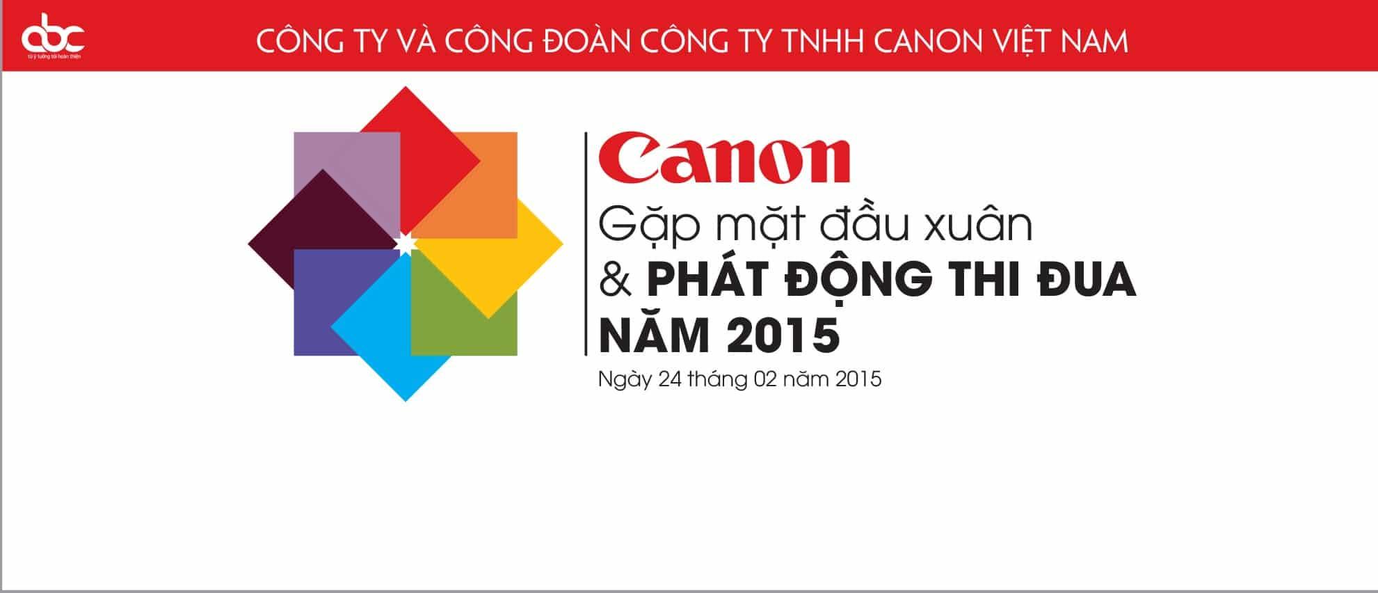 thiet-ke-backdrop-su-kien-gap-mat-dau-xuan-CANON-2