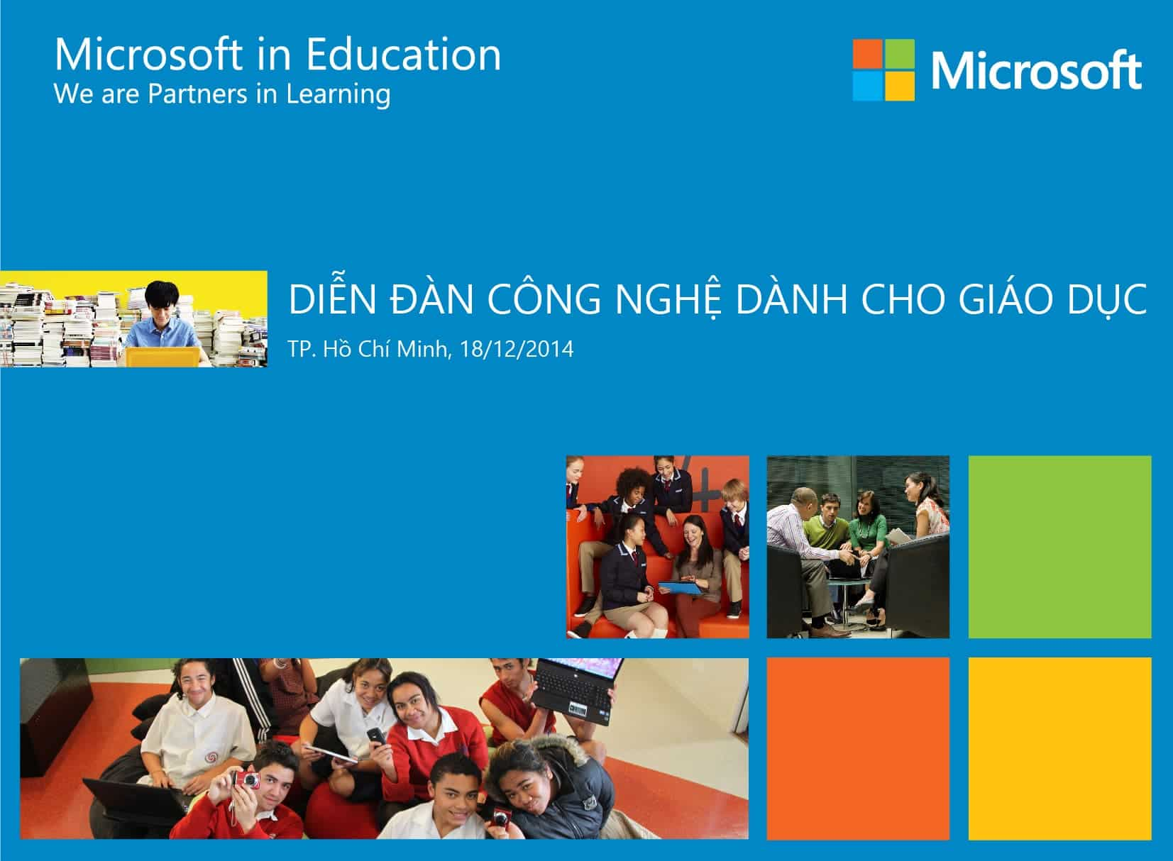 thiet-ke-backdrop-su-kien-tech-day-microsoft