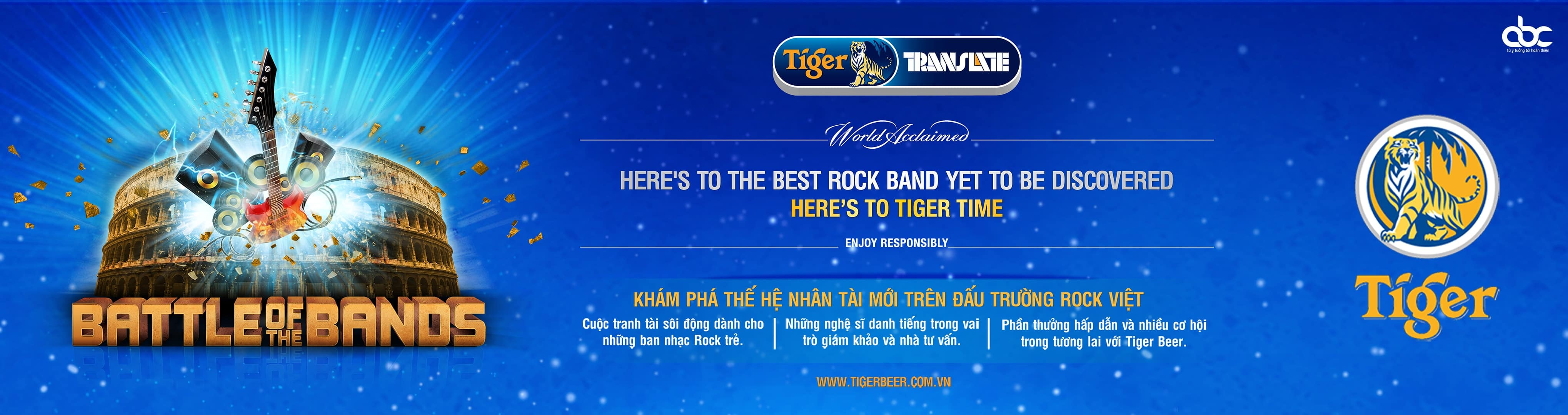 thiet-ke-backdrop-su-kien-tiger-translate-2