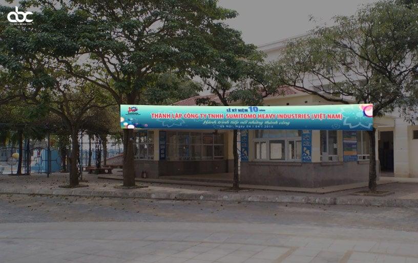 thiet-ke-banner-su-kien-sumitomo