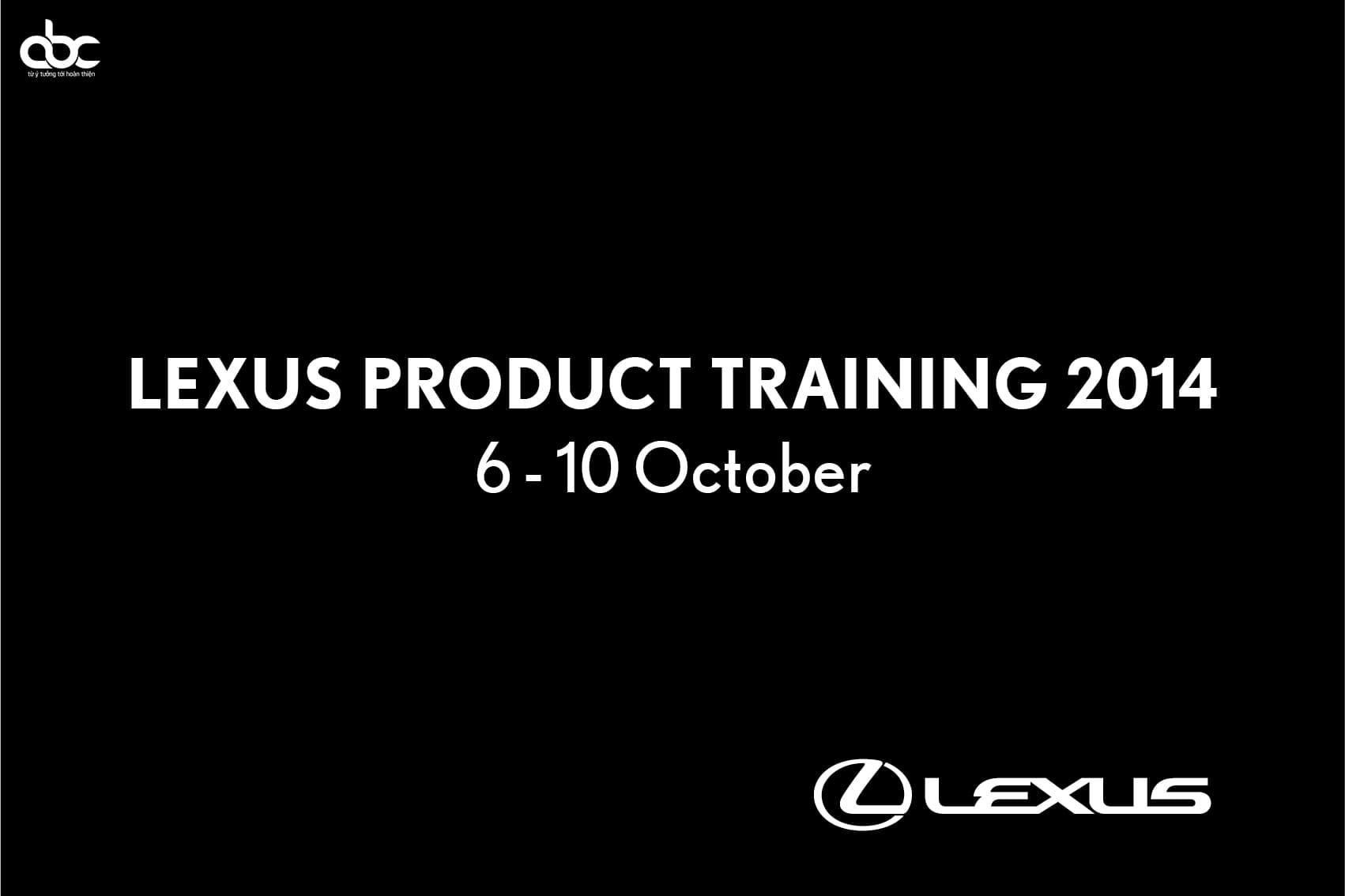 thiet-ke-bien-lexus-training-1