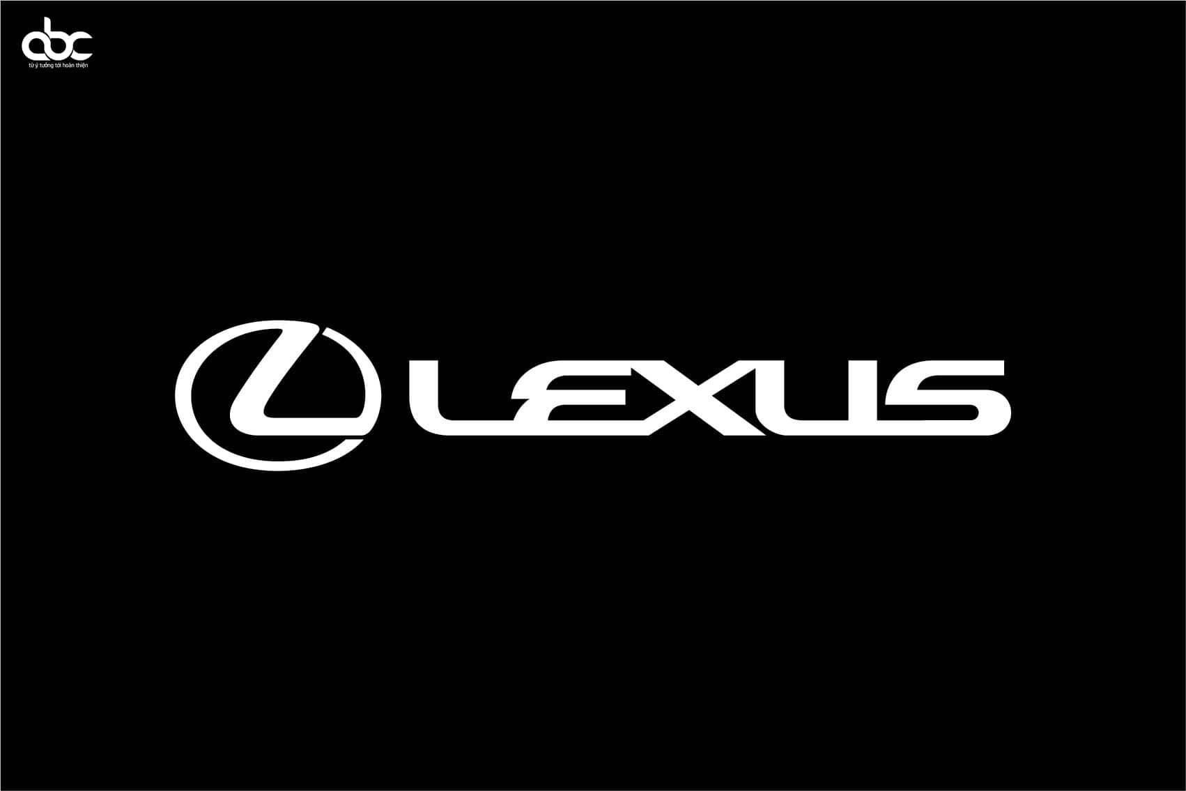 thiet-ke-bien-lexus-training-4