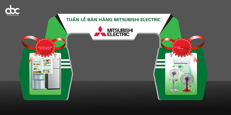 thiet-ke-bo-nhan-dien-thuong-hieu-mitsubishi-thumbl