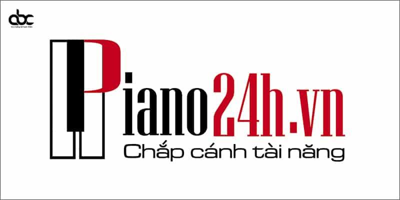 thiet-ke-bo-nhan-dien-thuong-hieu-piano24h-thumbl