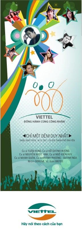thiet-ke-chuong-trinh-viettel-dong-hanh-cung-cong-nhan-2