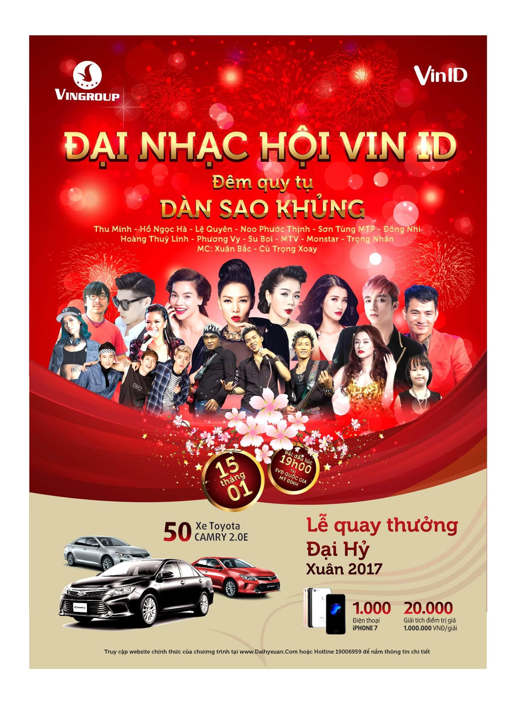 thiet-ke-dai-nhac-hoi-vinid-KEY-VISUAL-2