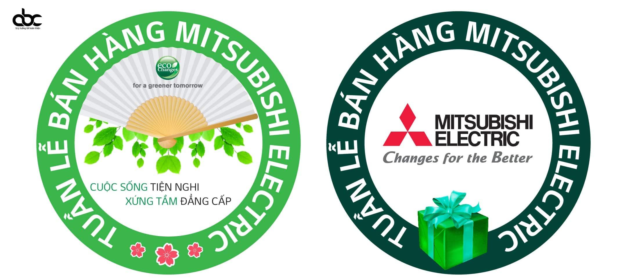 thiet-ke-hanger-mitsubishi