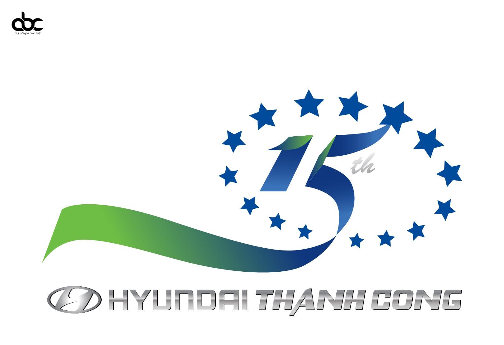 thiet-ke-logo-su-kien-15-nam-HYUNDAI