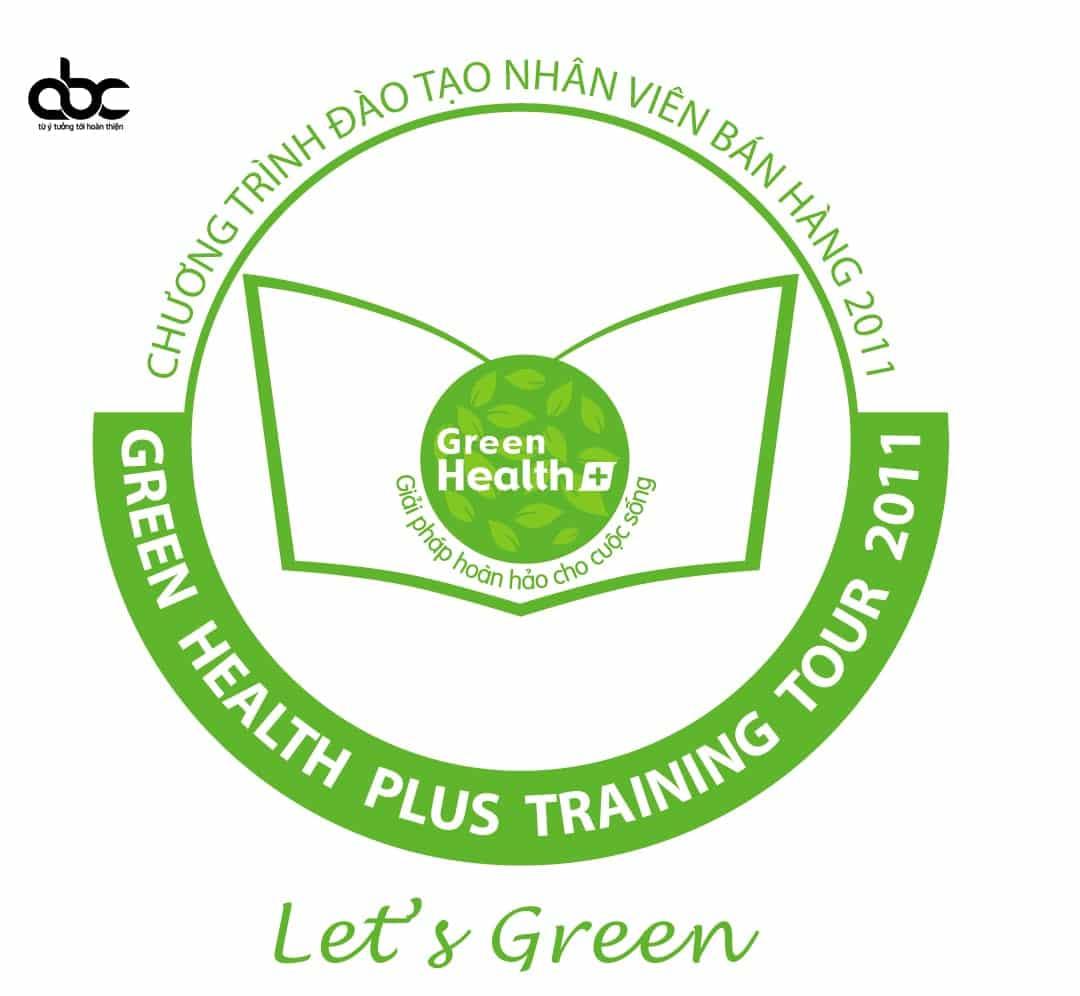 thiet-ke-logo-su-kien-LG-training