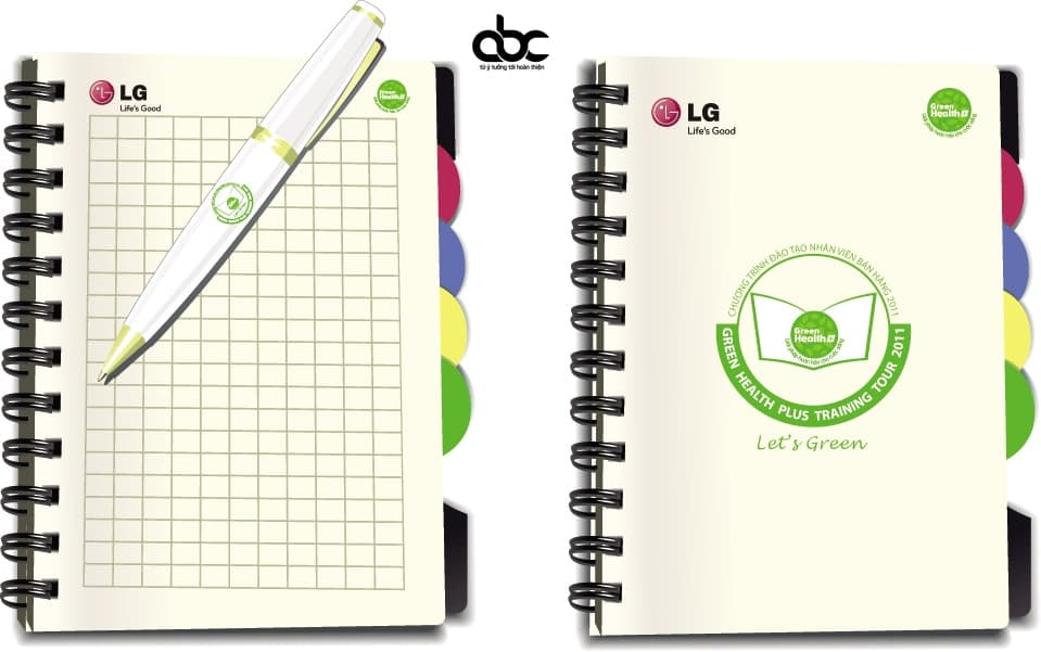 thiet-ke-notepad-su-kien-LG-training