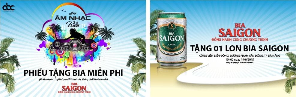 thiet-ke-phieu-qua-tang-le-hoi-bien-cho-cong-ty-bia-sai-gon