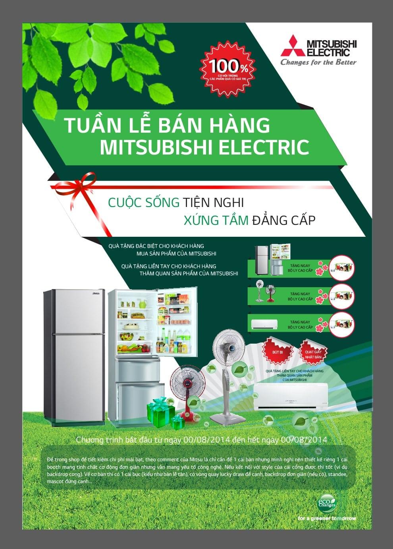 thiet-ke-poster-mitsubishi