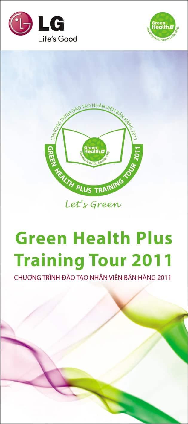 thiet-ke-standee-su-kien-LG-training