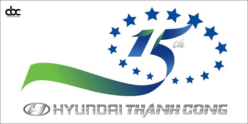 thiet-ke-su-kien-15-nam-hyundai-thumbl