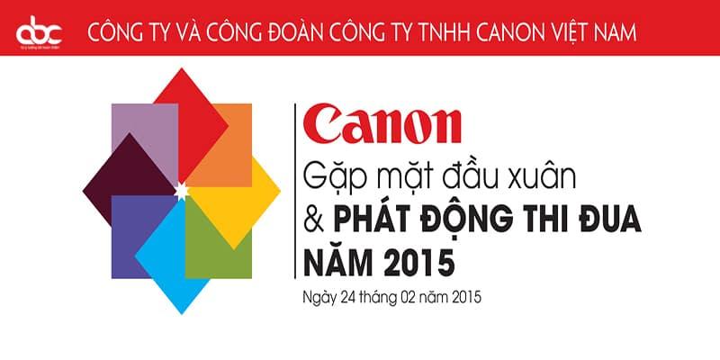 thiet-ke-su-kien-gap-mat-dau-xuan-va-phat-dong-thi-dua-tai-canon-thumbl