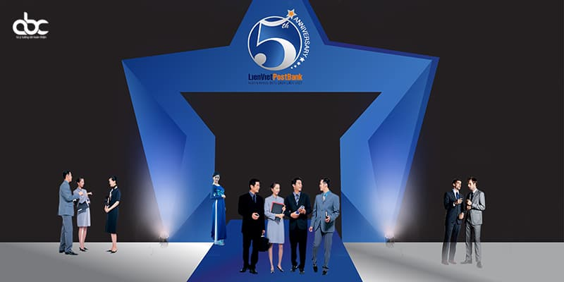 thiet-ke-su-kien-sinh-nhat-5-nam-lien-viet-postbank-thumbl