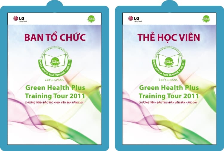 thiet-ke-the-hoc-vien-su-kien-LG-training