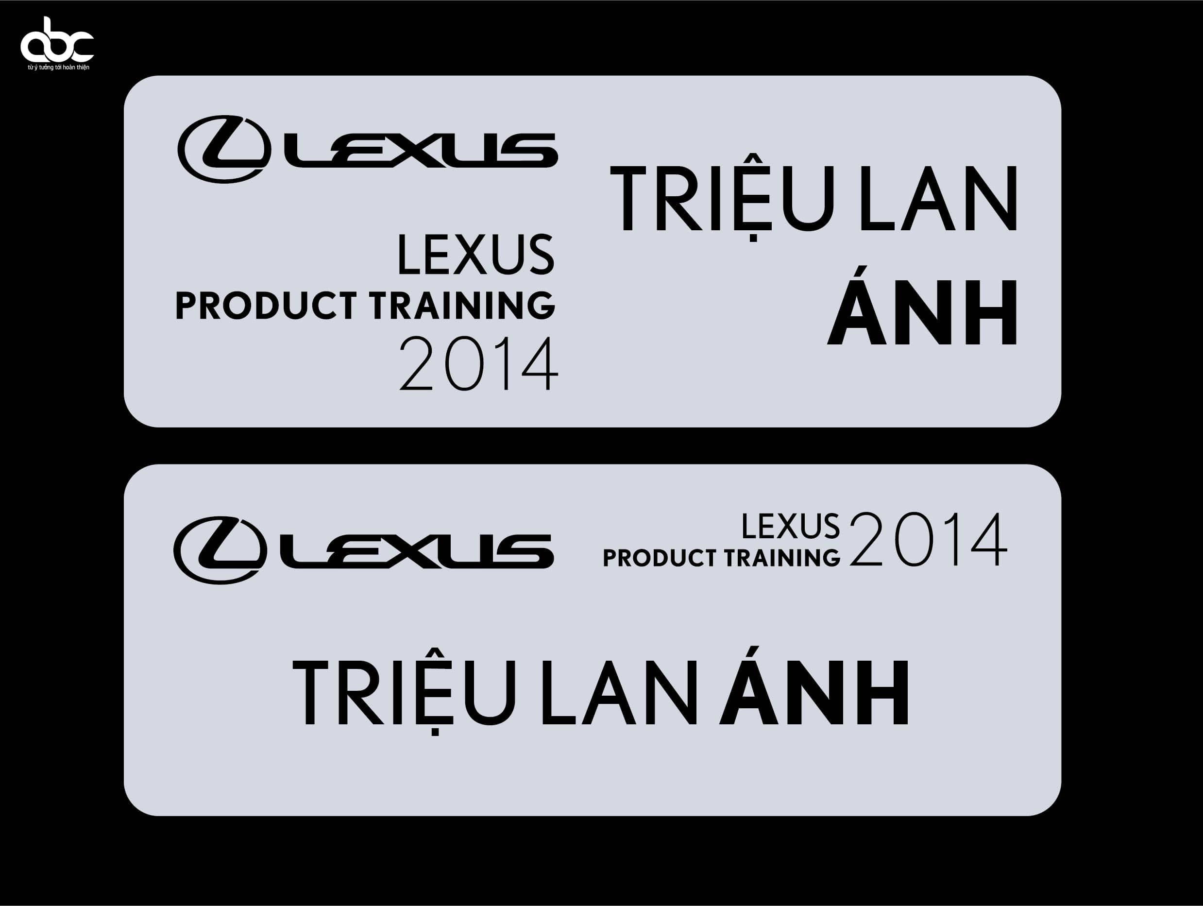 thiet-ke-the-ten-su-kien-lexus-training-1